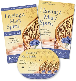 Having-a-Mary-Spirit-DVD Study